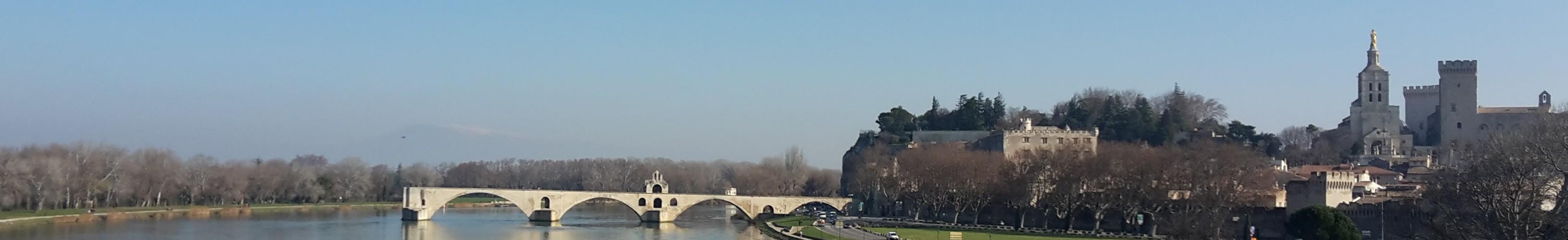 QualiTPE - conseil et accompagnement pour TPE - PME sur Avignon, Marseille et Lyon