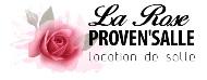QUALITPE - La Rose Proven'Salle