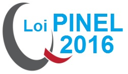 Loi PINEL 2016