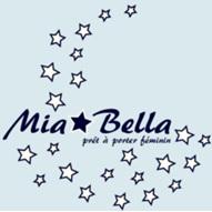 QUALITPE - MIA BELLA