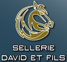 QUALITPE - Sellerie David et Fils