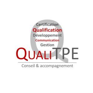Accompagnement à la certification géoréférencement