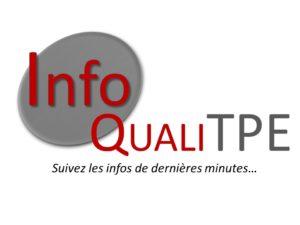 Suivez les infos de dernières minutes avec QualiTPE sur Avignon, Vaucluse et Région PACA.