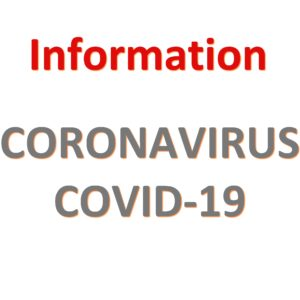 Information coronavirus covid-19 pour les auto-entrepreneurs, travailleurs indépendants, dirigeants de petites et moyennes entreprises sur Avignon, le Vaucluse, le Gard et les Bouches-du-Rhône.
